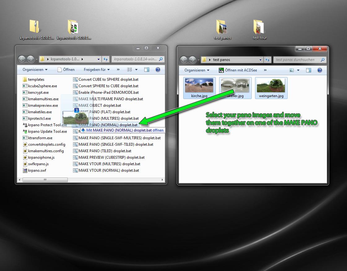krpano crack download - krpano crack download:
