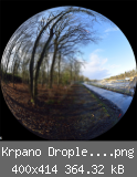 Krpano Droplets065 - kl.png