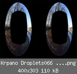Krpano Droplets066 - kl.png