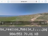 bs_realios_Mobile_iPhone 6S-9.0.jpg