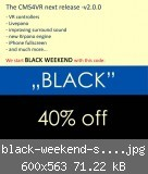 black-weekend-small.jpg