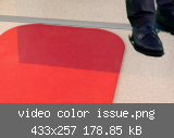 video color issue.png