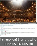 krpano call undefined.jpg